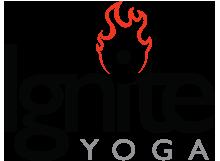 Ignite Yoga Studios