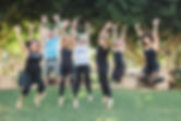 Package & Monthly Option   Ignite Yoga Studios