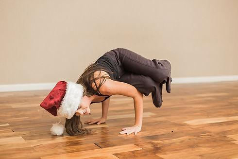 12 Days Yoga.jpg