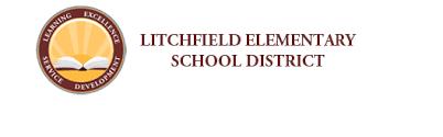 Litchfield ESD