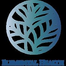 EH logo thumbnail.png