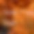 Screen Shot 2020-05-14 at 3.19.04 PM.png