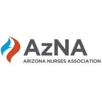 Arizona Nurses Association