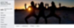 Screen Shot 2020-03-20 at 1.41.20 PM.png