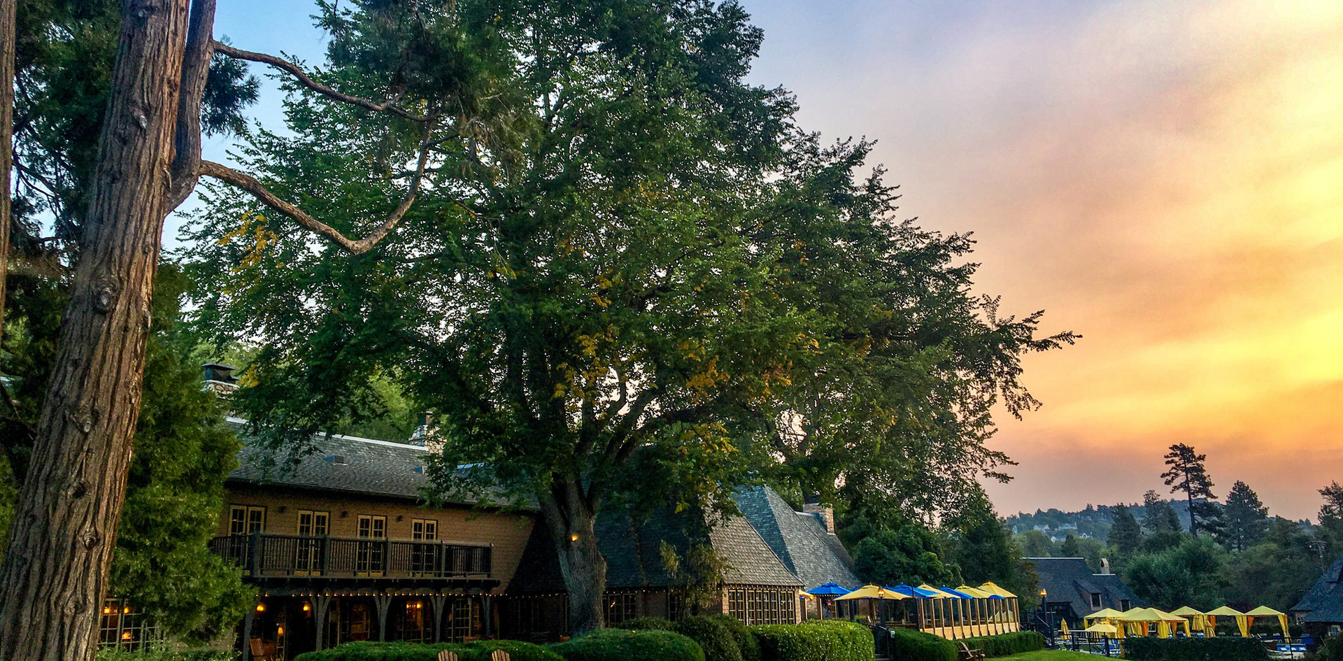 Main Lodge Sunset.jpg