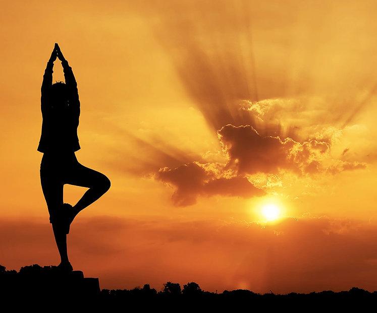 sunrise-yoga.jpg