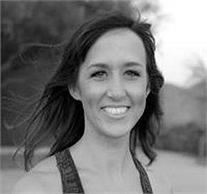 Our Yoga Teacher - JENNY | Ignite Yoga Studios
