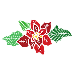 Poinsetta_edited.png