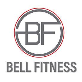 Bell Fitness JPEG.jpg