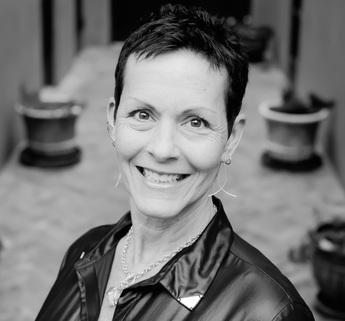 Donna Schnoor
