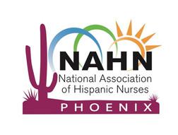 National Association of Hispanic Nurses-Phoenix Chapter