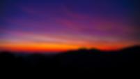 Fire Sky Illuminate .png
