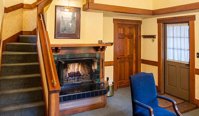 2B Fireplace.jpeg