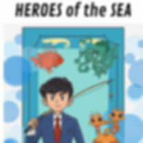 Heroes of the Sea.jpg