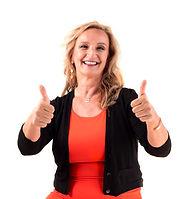 Sonja Talley Headshot 2020 - Fun.jpg