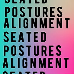 seated postures 2.png
