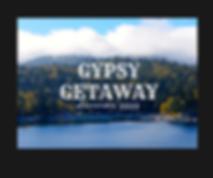 GYPSY GETAWAY - Lake Arrowhead CA | Ignite Yoga Studios