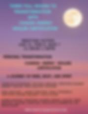 NewThree Full Moons Flyer.png