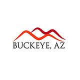 Buckeye Logo.png