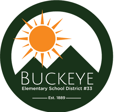 Buckeye School District