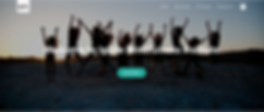 Screen Shot 2020-03-20 at 12.54.13 PM.pn