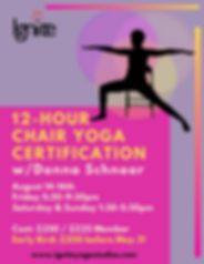 Chair Yoga Certification.png
