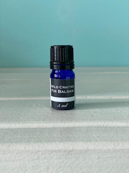 Fir Balsam - Edna Valley Essential Oils