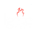 Ignite Logo White.png