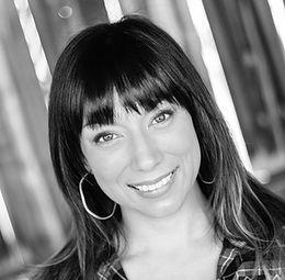 Our Yoga Teacher -  MARY | Ignite Yoga Studios
