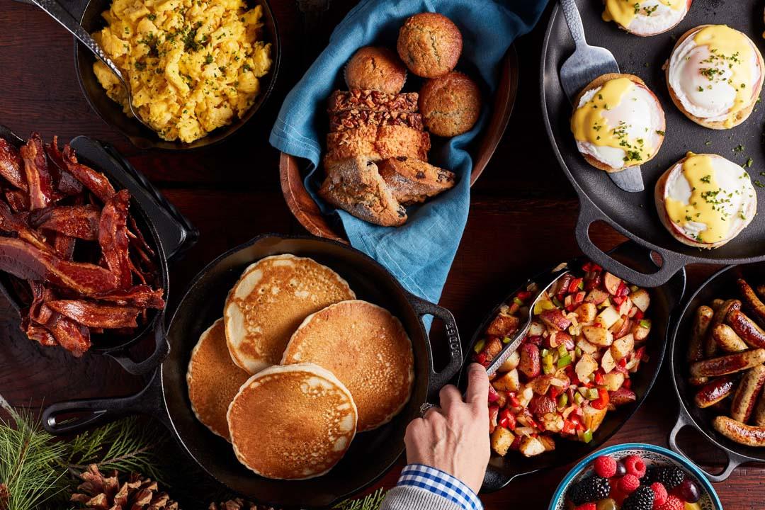 BreakfastBuffett5711-1.jpg