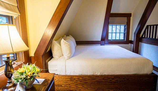 2B Chalet Bedroom.jpeg