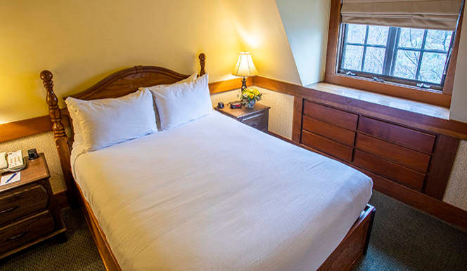 1 Bedroom CHalet.jpeg