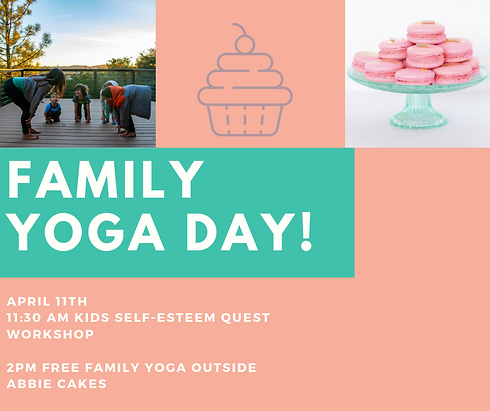 Family yoga facebook post.png