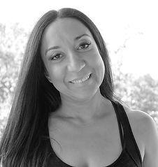 EVA SHAW - Owner / Astanga / Vinyasa | Ignite Yoga Studios