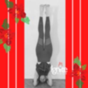Mishara Headstand.png