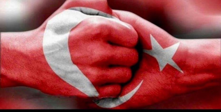 Sen Ben Biz Turkiyeyiz Logo.JPG