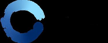 HOC-Logo-Horiz-1400-Web.png