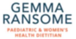 Gemma-Ransom-Logo-for-Web.jpg