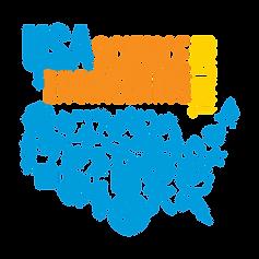 USASEF_logo-02.png