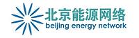 beijing_energy_network.png
