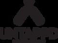ut-logo-bottles--black.png