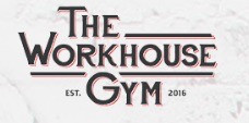Workhouse gym logo from website.jpg