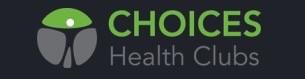 Choices Health Club.jpg