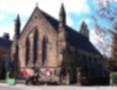 Christ Church Belper.jpg