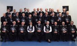 dcmvc-2014-group