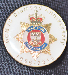diamond-pin-badge