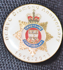 diamond-pin-badge