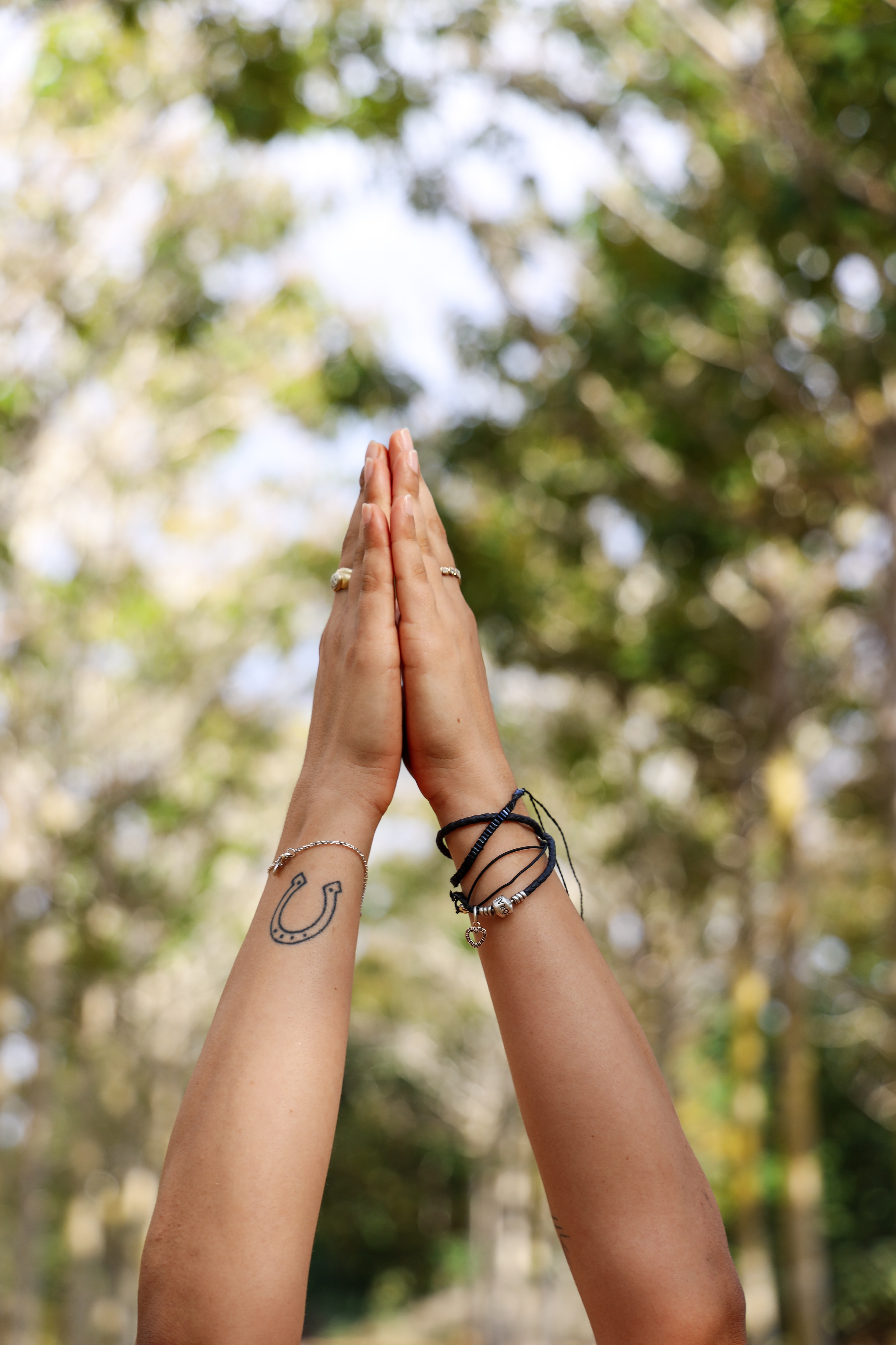 3 ways to BOOST your yoga biz in 2021
