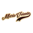 mario_volante_2_sq_edited_edited.png