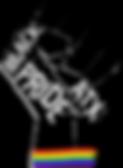 Logo BPA ATX copy copy.png